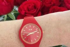 Montre Ice Watch  Glam