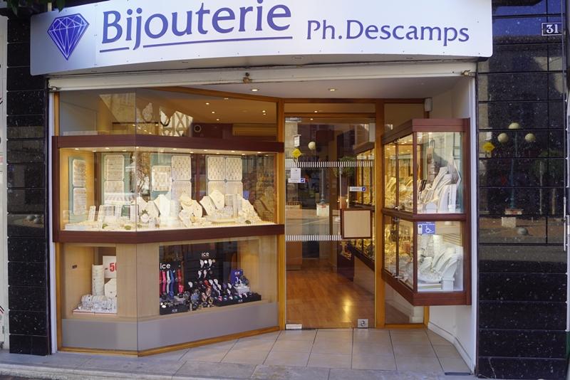 bijouterie-descamps-nerac