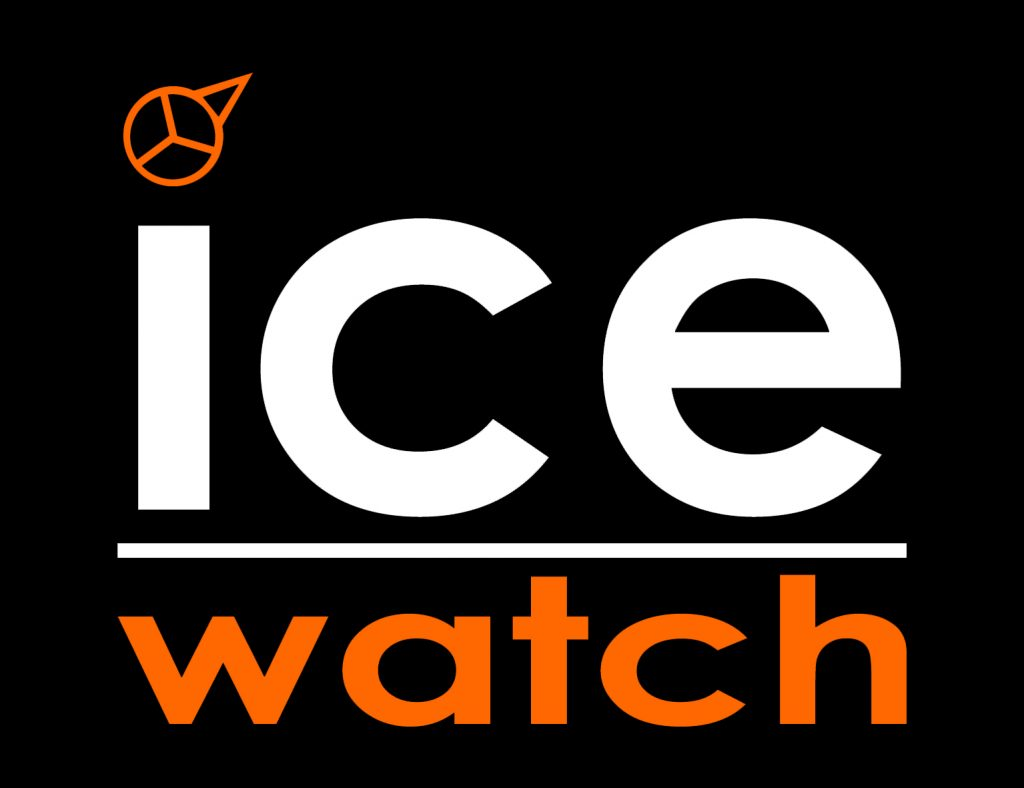 ice-watch-logo-bijouterie-descamps-nerac