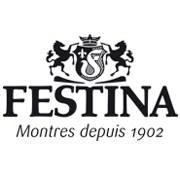 montre-festina-bijouterie-descamps-nerac