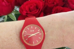 Montre Ice Watch  Glam