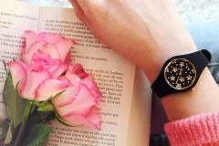 Montre Ice Watch Flower