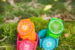 Montre Ice Watch Solar