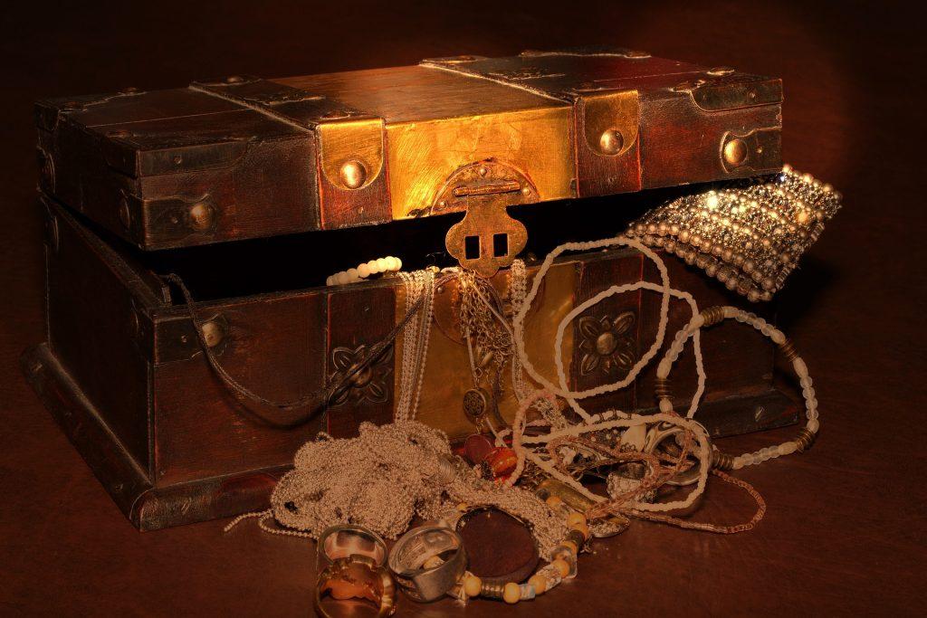nos-bijoux-bijouerie-descamps-nerac